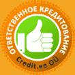 creditee